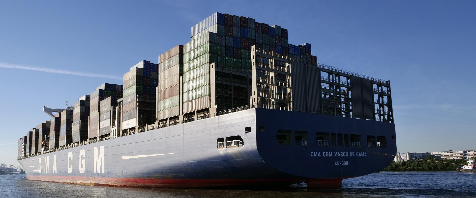 Zodiac Maritime Ltd